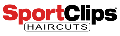 Sports Clips Haircuts Inc. Sponsor Feature