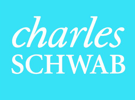Charles Schwab & Co., Inc. Sponsor Feature